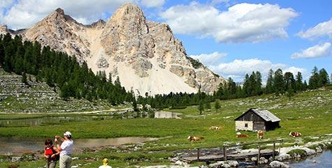 Scoprire San Vigilio Le Di Dolomiti MarebbeVenite A POkZuiXT