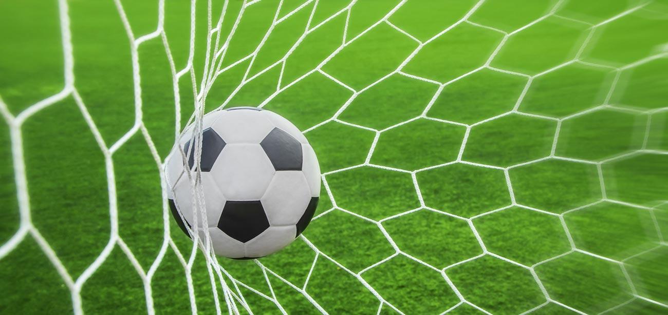 Ritiro torino 2014 riscone di brunico - Pagina da colorare di un pallone da calcio ...
